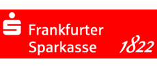 Sparkasse Frankfurt