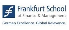 Frankfurt School of Finance