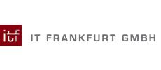 IT Frankfurt