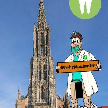 Fachschaft Zahnmedizin Ulm