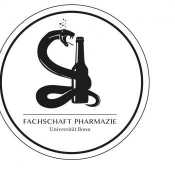 Fachschaft Pharmazie Uni Bonn