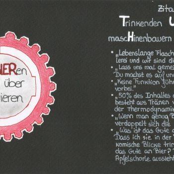 Technische Universität Hamburg FA Maschinenbau / Mechatronik